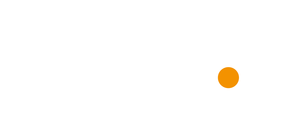 Seri.e Design